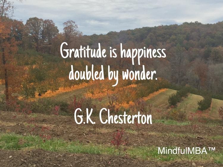 Gratitude_Chesterton quote w. tag
