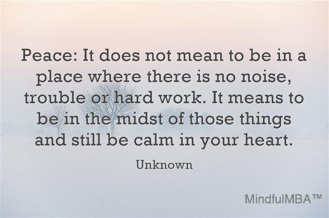 Peace_Calm Quote w. tag