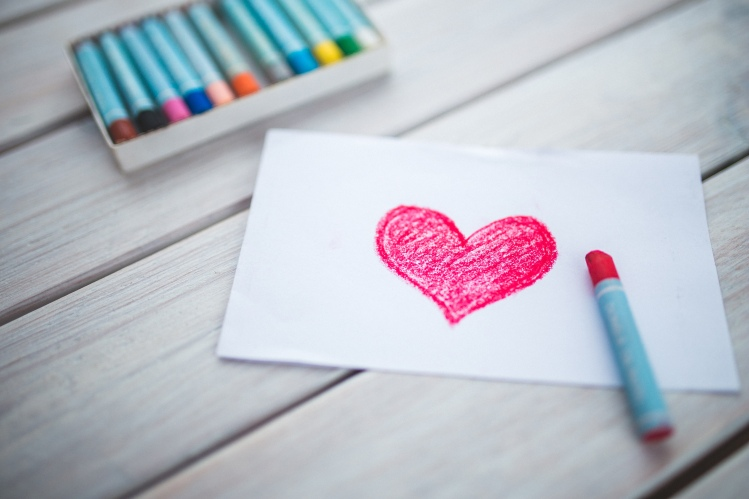 Crayon Heart_Stocksnap_Rowan Heuvel
