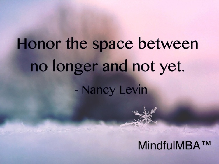 Nancy Levin_New Year quote w tag