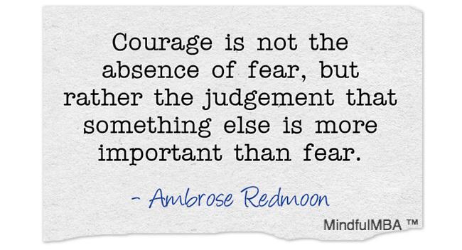 Redmoon_Fear & Courage w tag.jpg