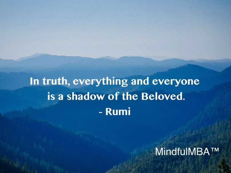 Rumi_Beloved quote w.tag