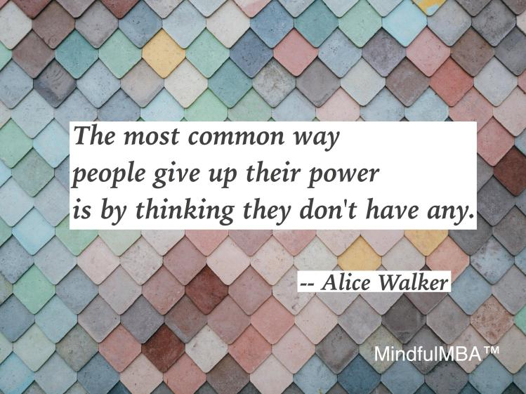 Alice Walker power quote w tag