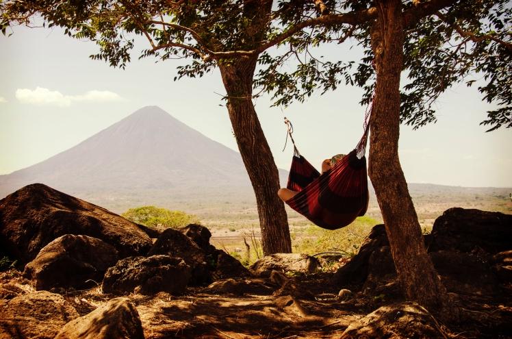 Southwest hammocks_Leonie Fahjen_Stocksnap