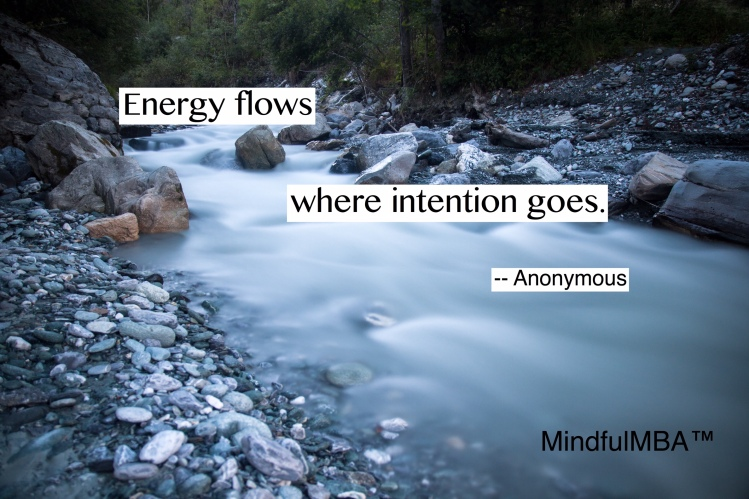 energy-flows-quote-w-tag