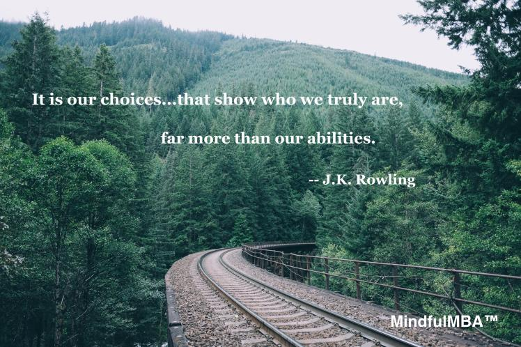 jk-rowling-choices-quote-w-tag