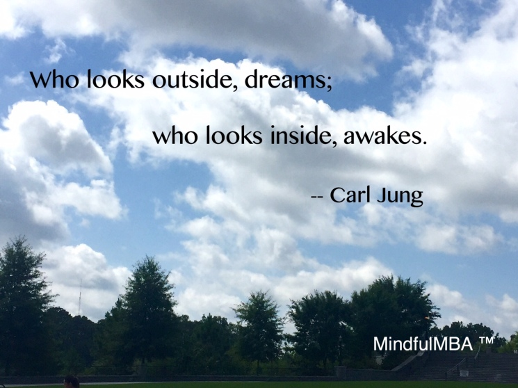 carl-jung-awakes-quote-w-tag