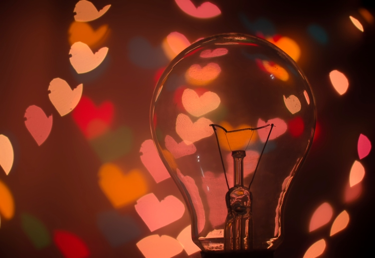 hearts-lightbulb_suvan-chowdhury