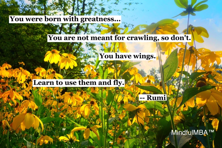 rumi-wings-quote-w-tag