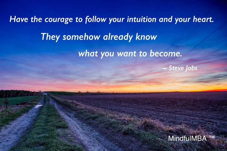 s-jobs-intuition_heart-quote-w-tag