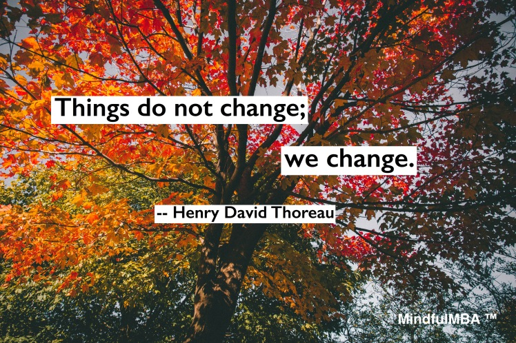 thoreau-we-dont-change-quote-w-tag