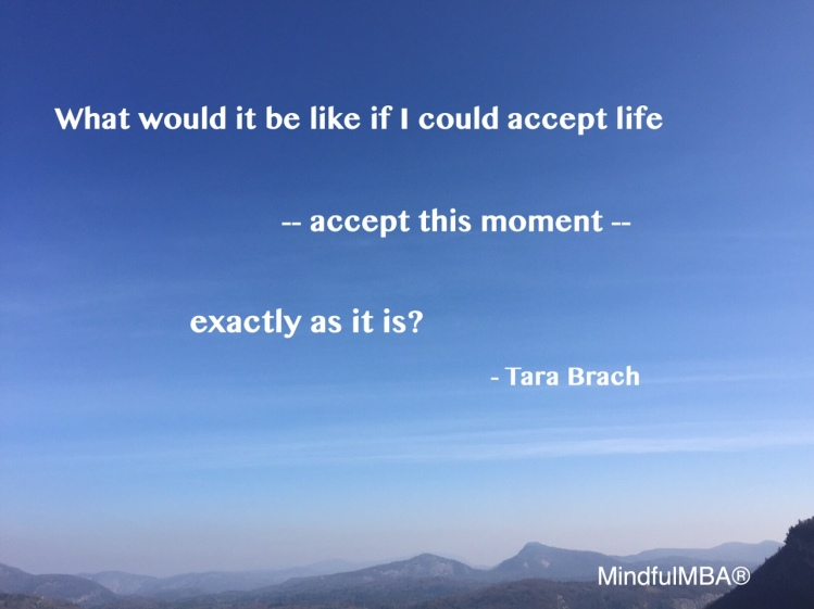 tara-brach-accept-life-quote-w-tag