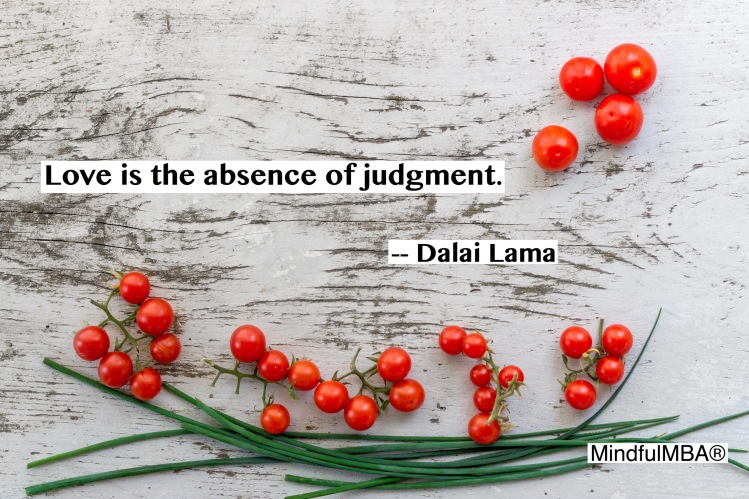 dalai-lama_love-absence-judgmemtn-quote-w-tag