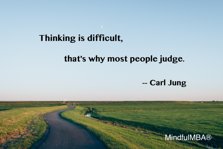 jung-think-judge-quote-w-tag