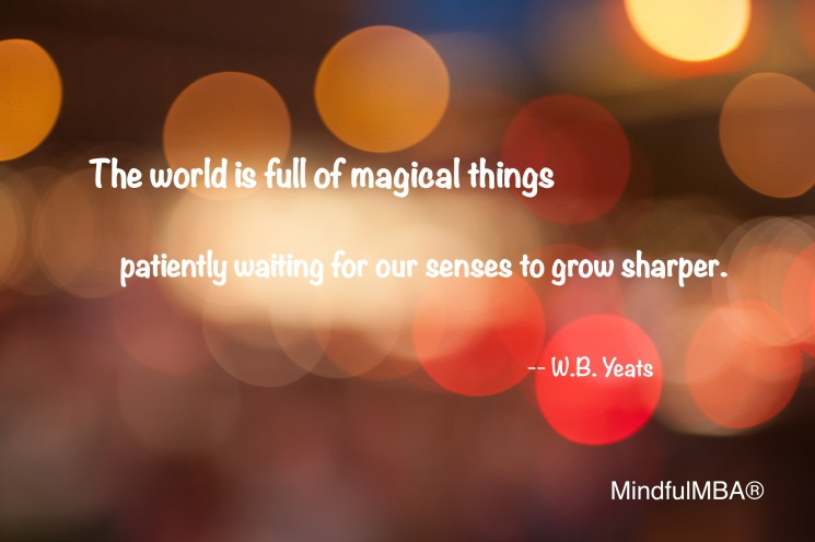 yeats-magical-things-quote-w-tag
