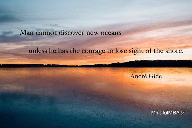 a-gide-lose-sight-of-shore-quote-w-tag