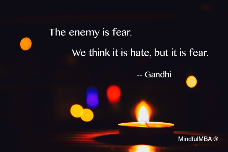 gandhi-fear-enemeyquote-w-tag