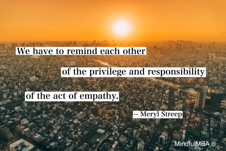 meryl-streep-empathy-quote-w-tag