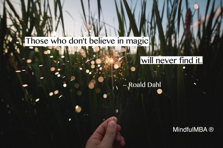 r-dahl-magic-quote-w-tag