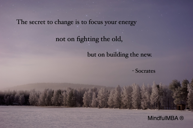 socrates-secret-to-change-quote-w-tag