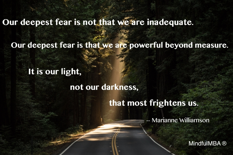 m-williamson-light-not-darkness-quote-w-tag