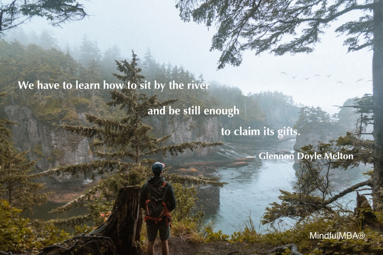 GDM_Still by the river quote w tag