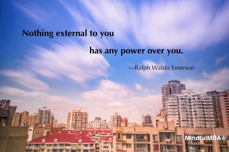 RW Emerson External Power quote w tag_zhangkaiyv