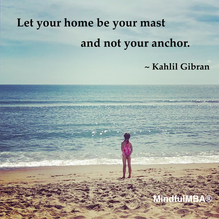 K Gibran_Home Mast Anchor quote w tag