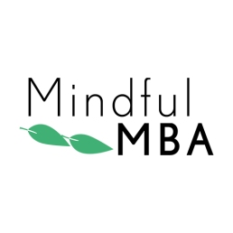 MindfullMBA Twitter 500x B