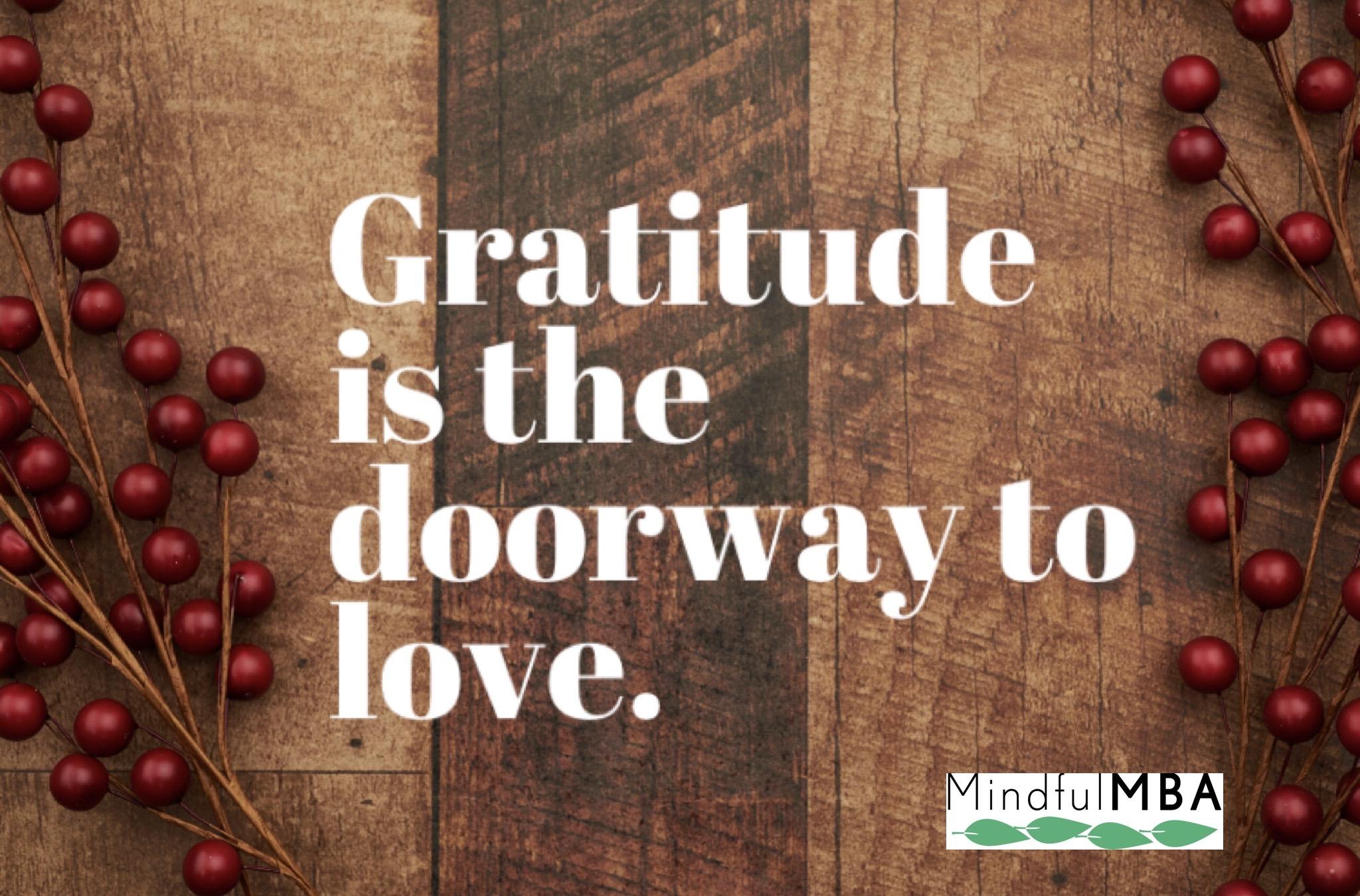 Gratitude love cropped W LOGO
